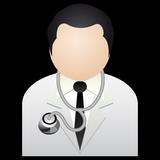 Dott. Galazzo (Psicologo)
