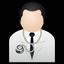 dott. Mainardi (Neurologia)