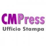 cmpress