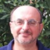 Prof. Dott. Zelano