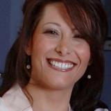 Dott. Roberta Madonna Nutrizionista e Biochimico Clinico