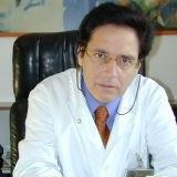 Dott. Paolo Zucconi (sessuologo. psicoterapeuta comportamentale)