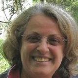dott.ssa Maria Pia Dibari (Psicologa - Psicoterapeuta - Psicodiagnosta)