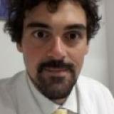 Dott. Fabio Pascarella (Ortopedia)
