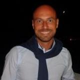 Dott. Francesco Dell'Aglio