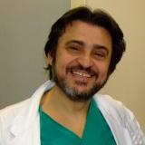 Dott. Luigi Grosso