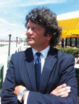 prof. dott. Siravo (Oculistica)