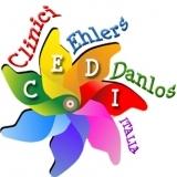 C.E.D.I. ONLUS