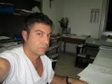 dott. Salesi (Oncologia - Prevenzione e cura dei tumori)