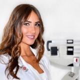 Nutrizionista - Dr.ssa Marianna Tommasone