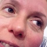 dott. Vania Rigoni (pedagogista e mediatrice familiare)