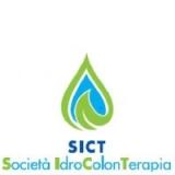 SICT Società Idrocolonterapia