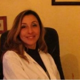 Dott.ssa Angelini (Cosmetologa)
