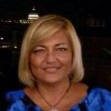 Roberta Douglas Bussaglia