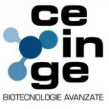 CEINGE Biotecnologie avanzate