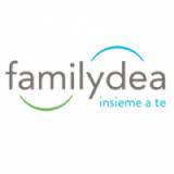 Familydea