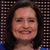 Dott.ssa Angela ASTONE (Nutrizionista)