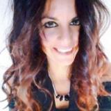 Valentina Goldoni