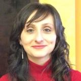 Dott.ssa Luana Buono (psicologa)