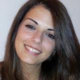 Dott.ssa Martina Iafolla Psicologa Psicoterapeuta