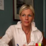Dr.ssa Agnese Cremaschi
