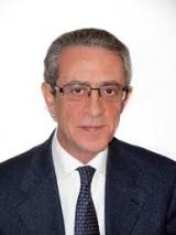 Dott. Domenico Miceli