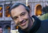 Riccardo Antinori
