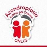AcondroplasiaOnlus