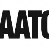 MCSaatchiPr