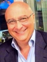 Prof. Dott. Massimo Borghese. Foniatra Otorinolaringoiatra