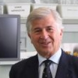 prof. dott. Silvestro Lucchese Chirurgia Generale e  Colon-Proctologica
