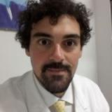 Fabio Pascarella (Ortopedia e Chirurgia della Mano)