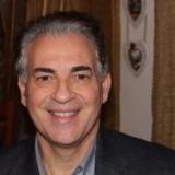 Massimo Douglas Zacco