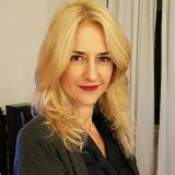 Dott.ssa Paola Uriati (psicologa)