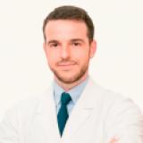 dott. Luigi Mingarelli