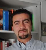 dott. Massimo Esposito (Psicologia)