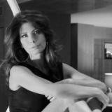 Susanna Messaggio