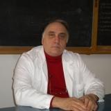 Dott. Prof. Beniamino Palmieri (Chirurgo generale, maxillo facciale, plastico)