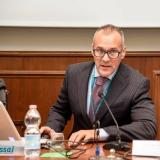 Dott. Andrea Militello specialista Urologo/Andrologo Roma