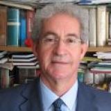 Dott. Carmine Filice Odontoiatra, Psichiatra e Psicoterapeuta della famiglia