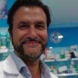 Dr. Livio Chiesa