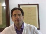 dott. Perrone (Ortopedia e Traumatologia)