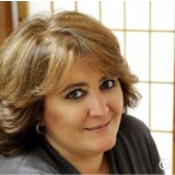 dott.ssa Marina Baldi (Genetica medica)