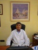 dott. Paolo Gigli (Dermatologia e Venereologia)
