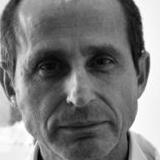 Dott. Fabrizio Maramao