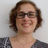 Dottoressa Alice Carbone Psicologa
