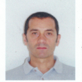 dott. Giovanni Resmini