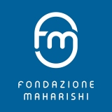 Fondazione Maharishi