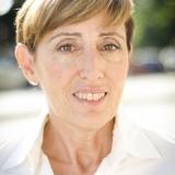 Dott.ssa Laura Pacelli