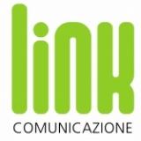 linkcomunicazione
